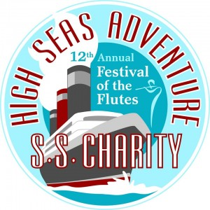 Festival of the flutes Hopping 4 A Cure
